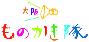 color_b